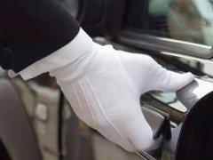 chauffer-driver-wedding-car-hire-poole-1.jpg